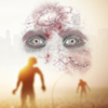 Turned: Zombie photo-real effects for photo & video sharing.