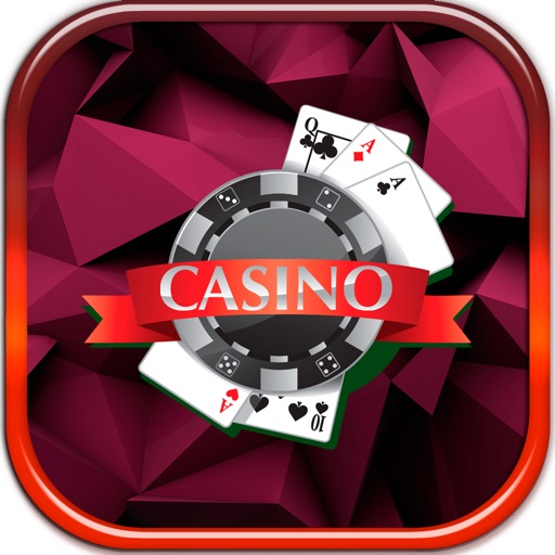 AAA Party Casino Party Online Slots - Free Star City Games iOS App