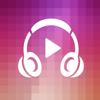 無料で音楽フル聞き放題「Re:Sound」音楽アプリプレイヤー