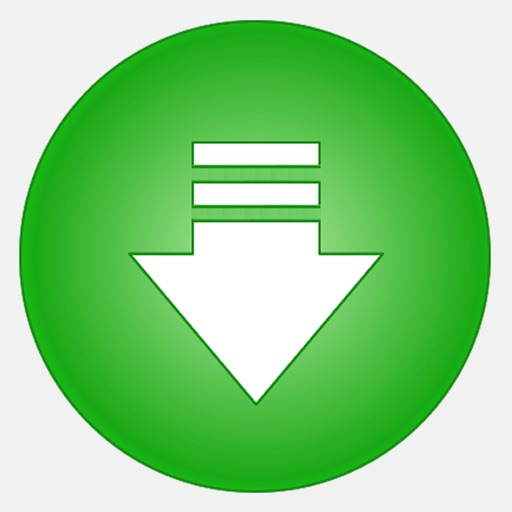 Linda file manager