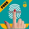 Secret Password Manager Vault retrieve vista user password