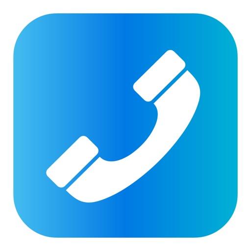 快速拨号:Quick Fav Dial – Fast Calling/Dialing Manager【3D界面】