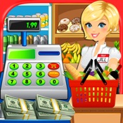 Supermarket Simulator - Grocery Store amp Cash Register Games FREE Hack - Cheats for Android hack proof