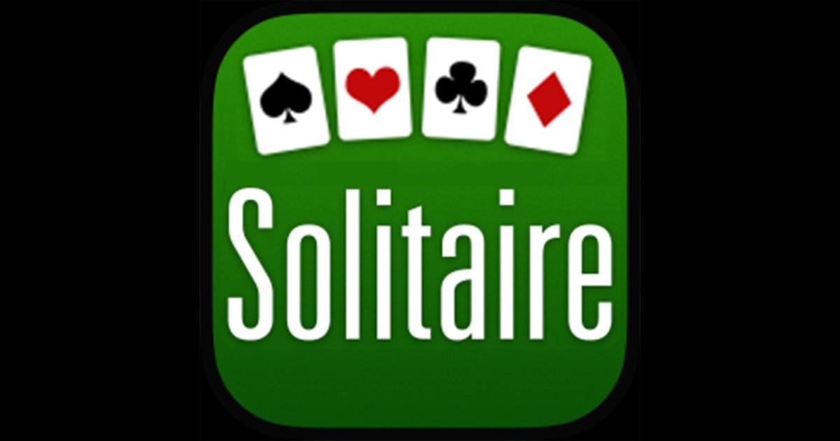 solitär kostenlos app