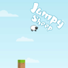 Jumpy Sheep - Free Jump game for kids Wiki