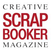 Creative Scrapbooker Magazine app review