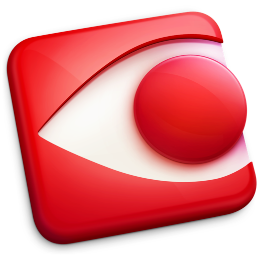 OCR图文识别 ABBYY FineReader OCR Pro for Mac
