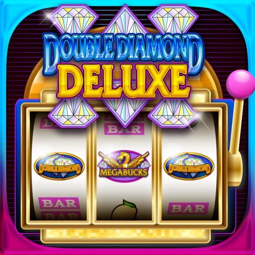 Motels Near Foxwood Casino Bonus Slot Machine