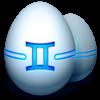 MacPaw Inc. - Gemini: The Duplicate Finder  artwork