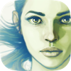 Dreamfall Chapters - Red Thread Games AS