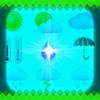 Weather predict-Speed,Maps