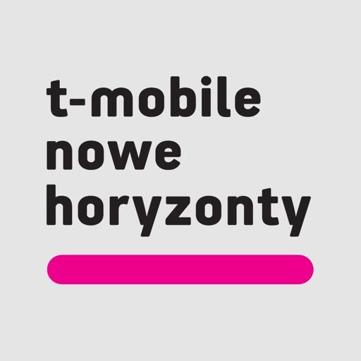 T-Mobile Nowe Horyzonty!