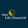 Sun Life Med App