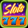 Slots Free! Sizzling Hot Multi Reel Casino : Jackpot Deluxe Games