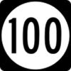 1-100 : Getallen van 1 tot 100 oefenen, begrijpen en lezen in het Nederlands en Duits.