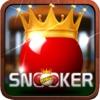 Pok Snooker King Master Bash : 8 Ball , 9 Ball , Pool - House of Fun