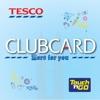 Tesco Clubcard Malaysia