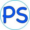 Beginners Class! Adobe Photoshop Edition icon