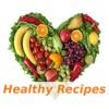 3000+健康食譜