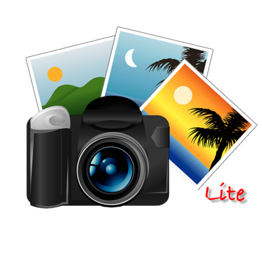 Photo Effects (Lite)