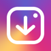 InstaSave - Download Your Own Photo & Video and Repost on Instagram for Free