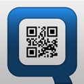 Qrafter - QR Code and Barcode Reader and Generator icon