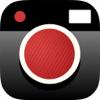 Obscura Camera -  ISO Professional Photo Obscure Manual Camera