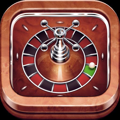 Roulettist: Online 3D Roulette - лучшая онлайн рулетка. Играйте в казино с друзьями бесплатно!