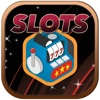 Slots Journey Multi Reel Jackpot Casino - Las Vegas Casino Free Slot Machine Games
