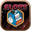 Slots Journey Multi Reel Jackpot Casino - Las Vegas Casino Free Slot Machine Games