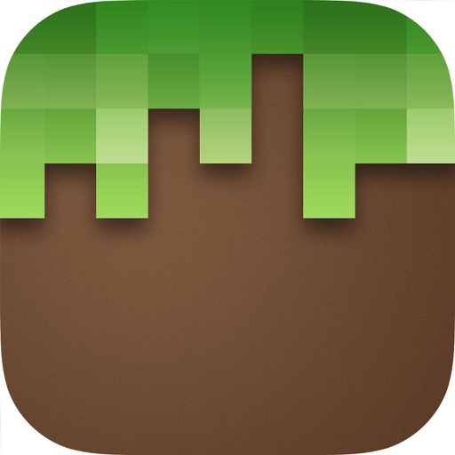 Wallpapers Minecraft Edition