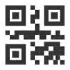 QR Code Scanner Pro - QR Code Reader & QR Code Generator code segments