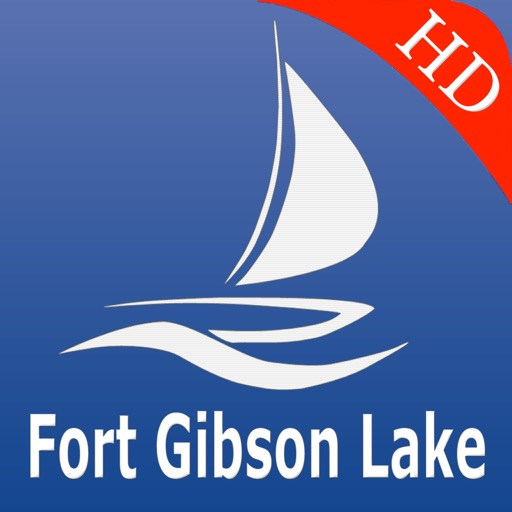 fort gibson dating Fort gibson's best free dating site 100% free online dating for fort gibson singles at mingle2com our free personal ads are full of single women and men in fort gibson looking for serious relationships, a little online flirtation, or new friends to go out with.