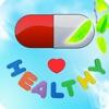 Bệnh Và Thuốc - Cẩm Nang Tra Cứu Thuốc Biệt Dược Cho Các Bệnh Thường Gặp Trong Cuộc Sống Hàng Ngày