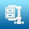 WinZip Computing LLC - WinZip Full Version - The leading zip unzip and cloud file management tool artwork