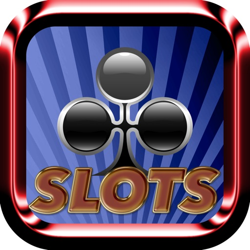Slots Adventure Show -  Free Slots, Vegas Slots & Slot Tournaments iOS App