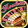 Американская рулетка Royale Free казино Vegas