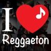 iHeartReggaeton - Free Reggaeton Radio
