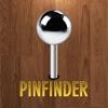 Pinfinder PRO Pinball Finder