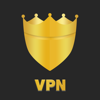 VPN King - Super Premium VPN - Unlimited And Unmetered HotSpot Security And Shield Wiki