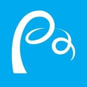 Path Input: Eine bessere Swipe-Tastatur
