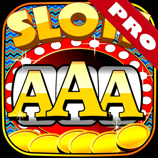 jackpot party casino online deluxe slot