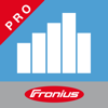 Fronius Solar.web PRO Wiki
