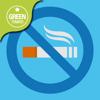 Dejar de Fumar - Aplicación para Dejar Cigarrillo