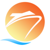 Cruiseable - Find Vacation Deals on Cruises and Cruise Getaway