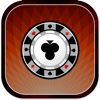 90 Wild Spinner Slot Machines  - Las Vegas Free Slots Machines