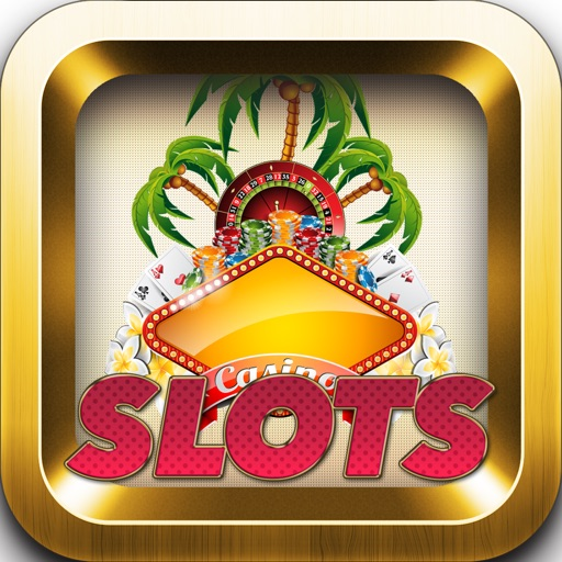 888 casino free play wagering