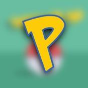 Pokedex Wiki - for pokemon go