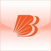 M-CONNECT Bank of Baroda