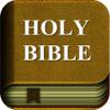 圣经中英文及简繁字幕对照文字和合本 - 新约+旧约The Holy Bible免费版全集 全文英汉即时互译词典